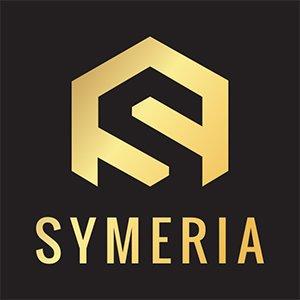 Symeria